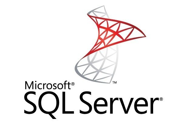 Script table data in sql server management studio - How to find a table in sql server management studio ...