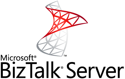 Microsoft BizTalk Server 2016 Launched
