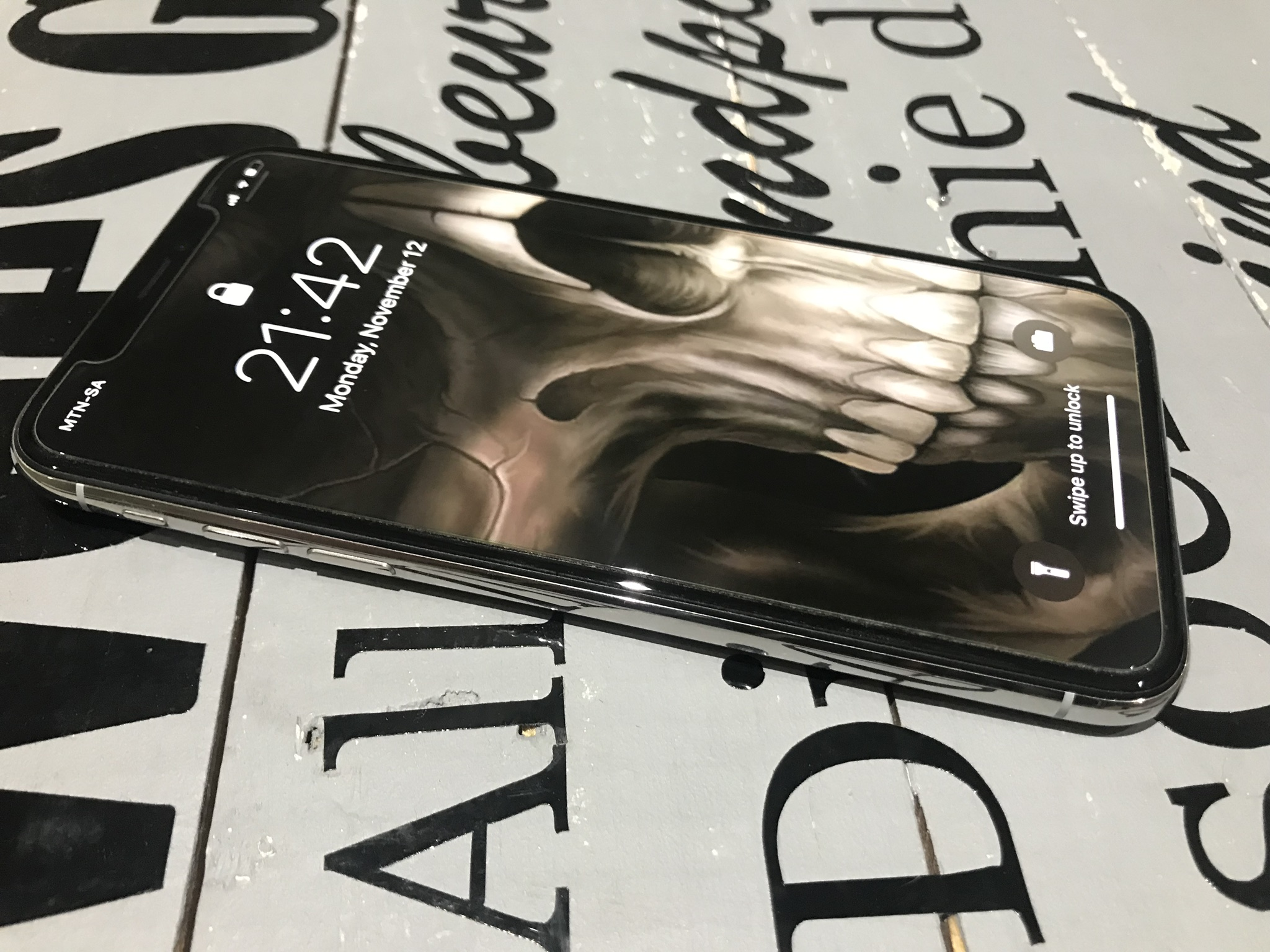 info for 7ddf7 3c79e Apple admits iPhone X display module issues ⋆ Programming and Tech Blog